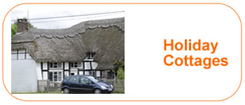 Book a self catering holiday cottages